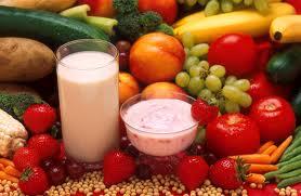 Dieten is geen afvallen