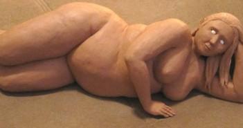 Overgewicht en zwangerschap