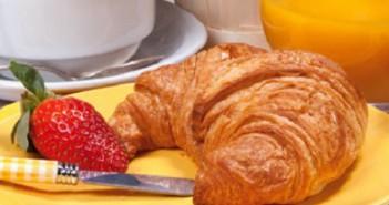 Waarom ontbijten?
