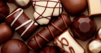 Welke chocolade