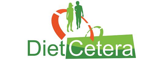 voedingsdoelen bij DietCetera