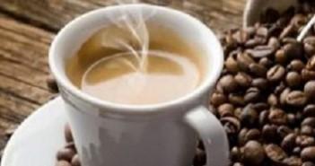 voor- en nadelen van koffie