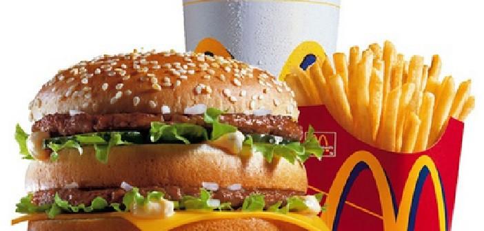 verantwoordelijkheid overgewicht