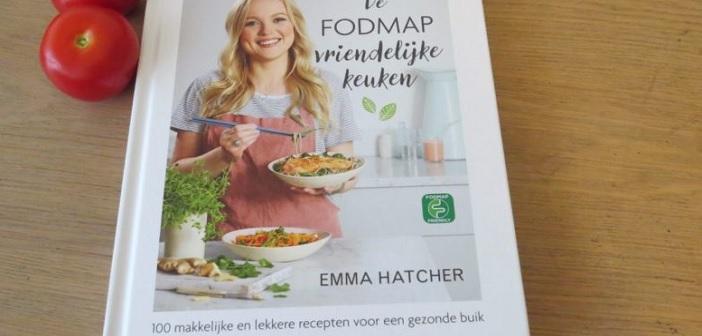De FODMAP-vriendelijke keuken